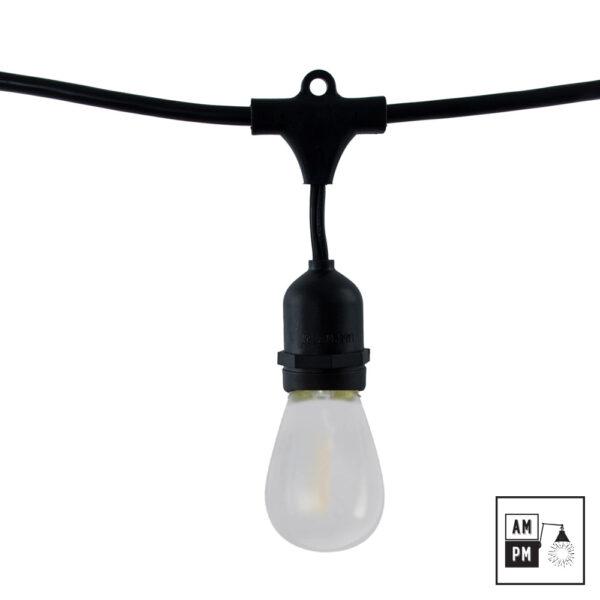 Guirlande-lumineuse-commerciale-E26-78