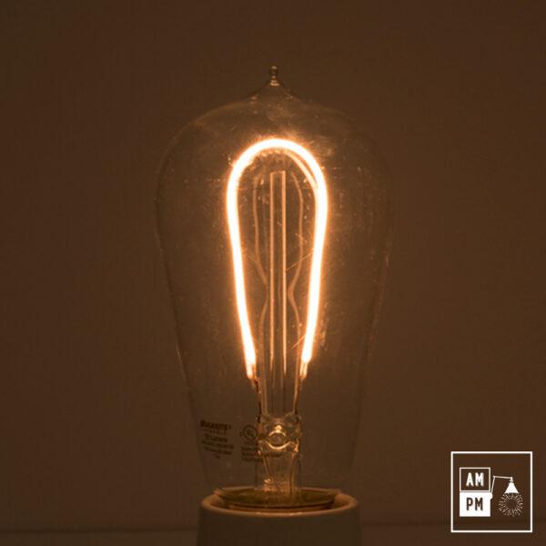 ampoule-antique-edison-del-filaments-courbés-style-original-4W-1