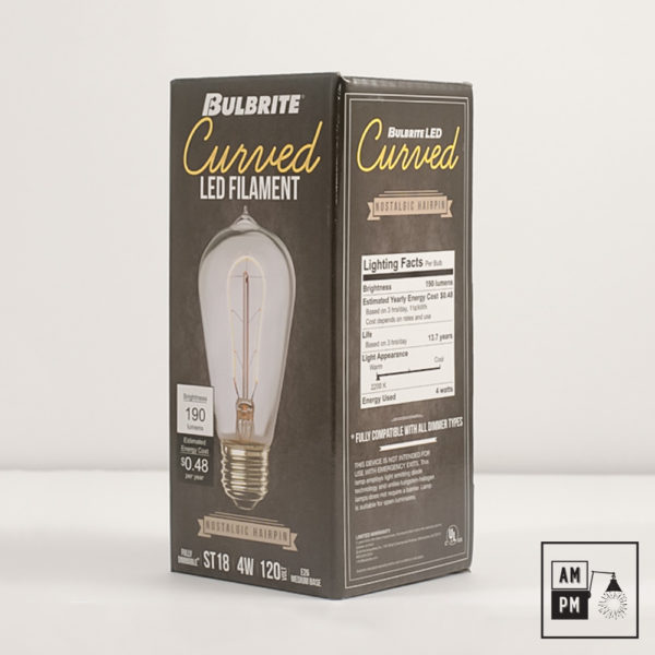 ampoule-antique-edison-del-filaments-courbés-style-original-4W-2