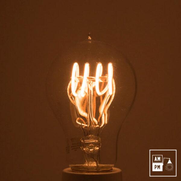 ampoule-antique-edison-del-filaments-courbés-style-victorien-4W-1