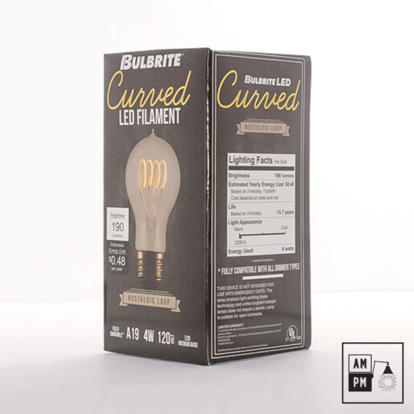 ampoule-antique-edison-del-filaments-courbés-style-victorien-4W-2