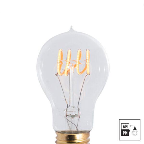 ampoule-antique-edison-del-filaments-courbés-style-victorien-4W