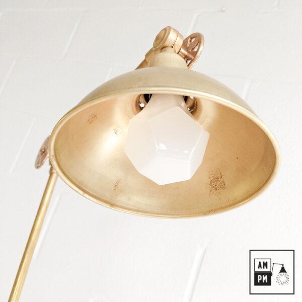 Lampe-sur-pied-marbre-laiton-A4P17-3