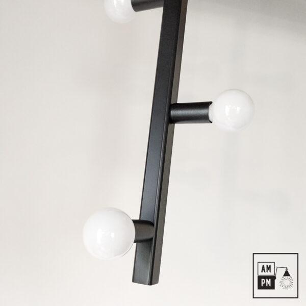 Lustre-plafonnier-moderne-SKA-collection-mid-century-Explorer-A4D004-1