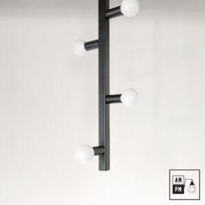 Lustre-plafonnier-moderne-SKA-collection-mid-century-Explorer-A4D004-2
