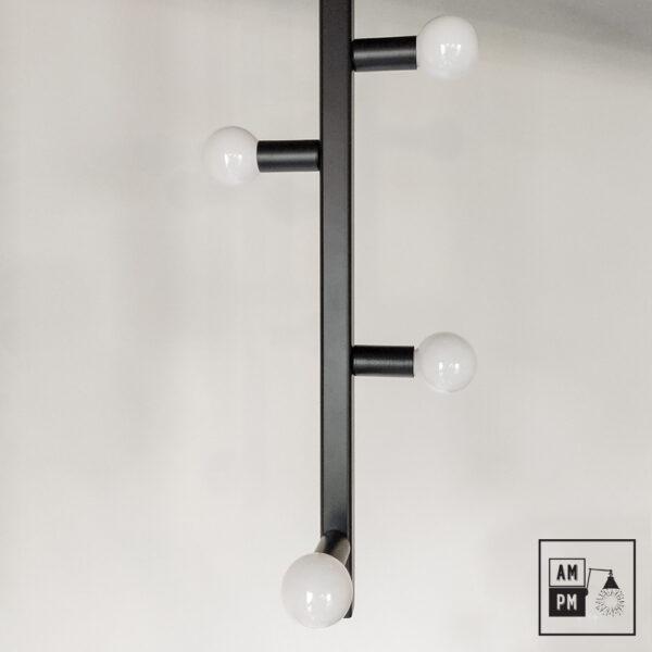 Lustre-plafonnier-moderne-SKA-collection-mid-century-Explorer-A4D004-4