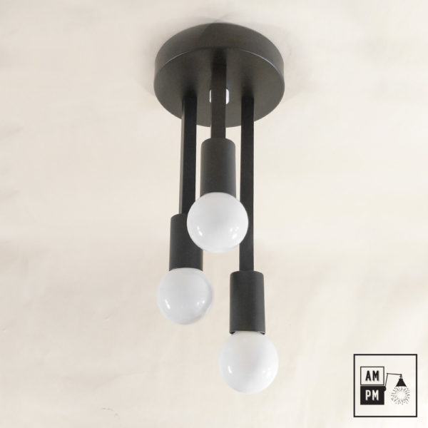 plafonnier-collection-SKA-mid-century-torrent-A4D03-2
