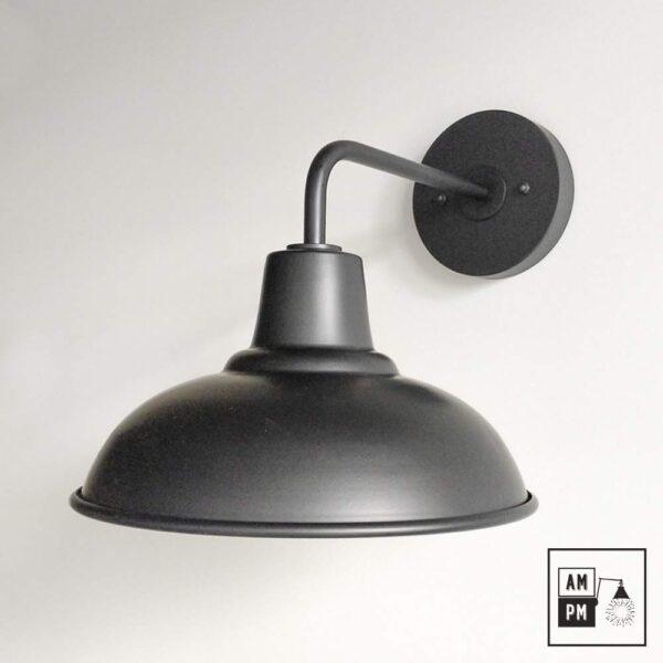 lampe-exterieure-barnhouse-noir-mat-1