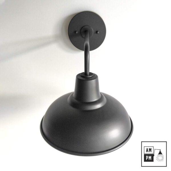 lampe-exterieure-barnhouse-noir-mat-2