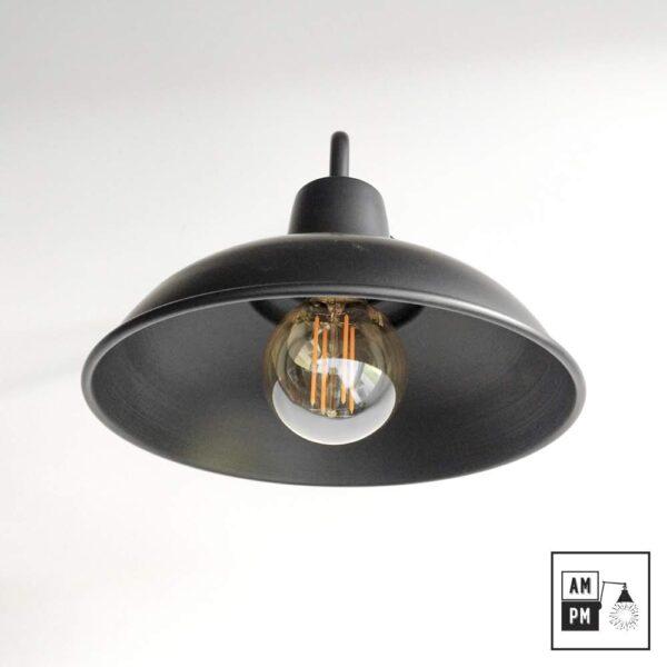 lampe-exterieure-barnhouse-noir-mat-3
