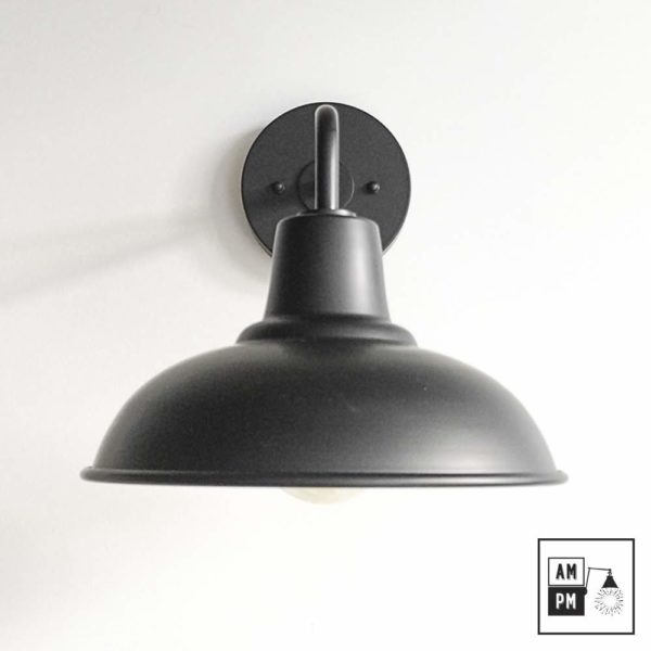lampe-exterieure-barnhouse-noir-mat-4
