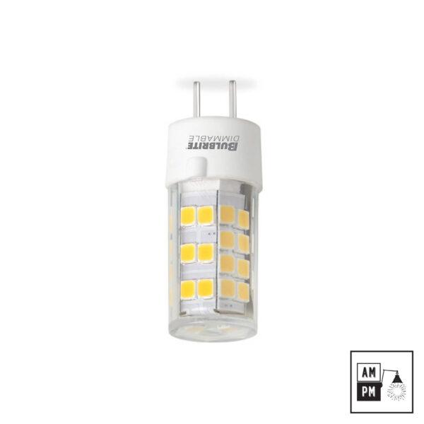ampoule-DEL-moderne-futuriste-GY6-12VDC