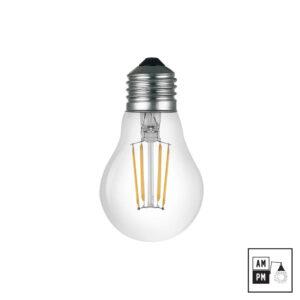 ampoule-DEL-style-antique-A19-12VDC