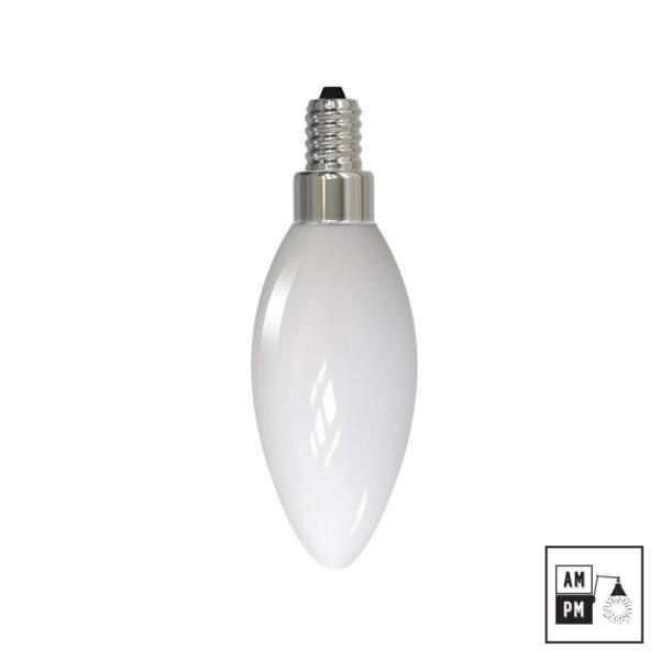 ampoule-antique-edison-del-candelabra-E12-B11-laiteux-5W