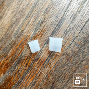 Insert-plastique-protecteur-pour-tubes