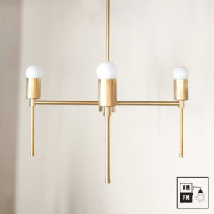Lustre-Klimt-collection-mid-century-Chandelier-A5K071
