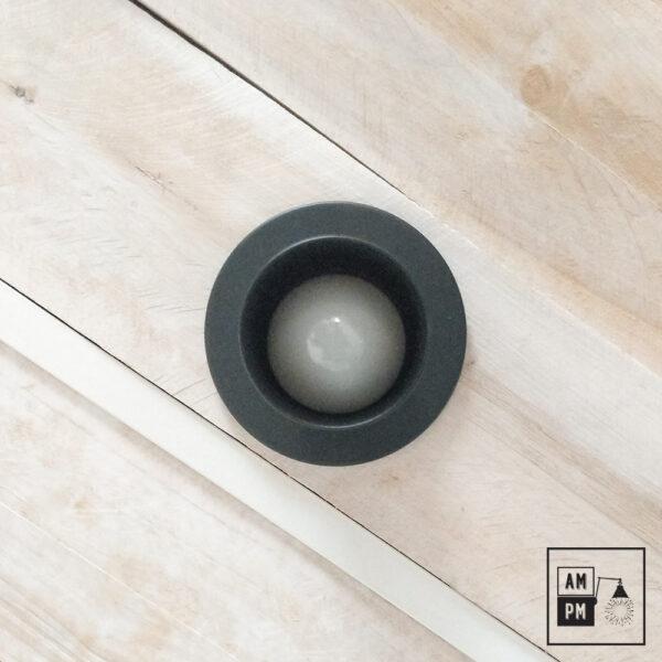 Plafonnier-SKA-collection-mid-century-Tuba-A5D007-2