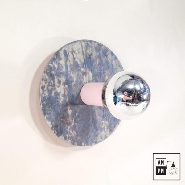 plafonnier-applique-murale-starlight-A5C030-champagne-1