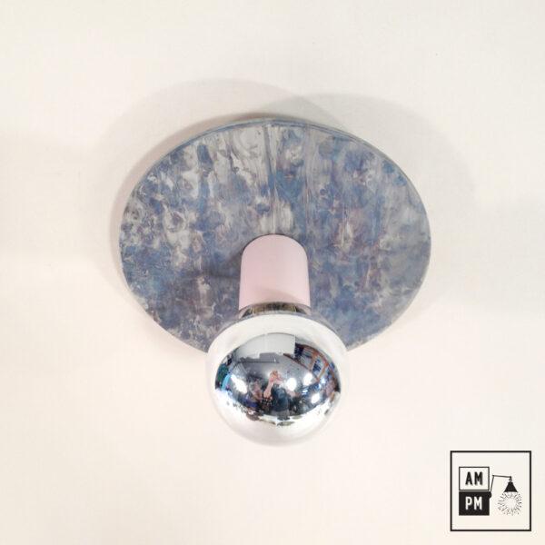 plafonnier-applique-murale-starlight-A5C030-champagne-2