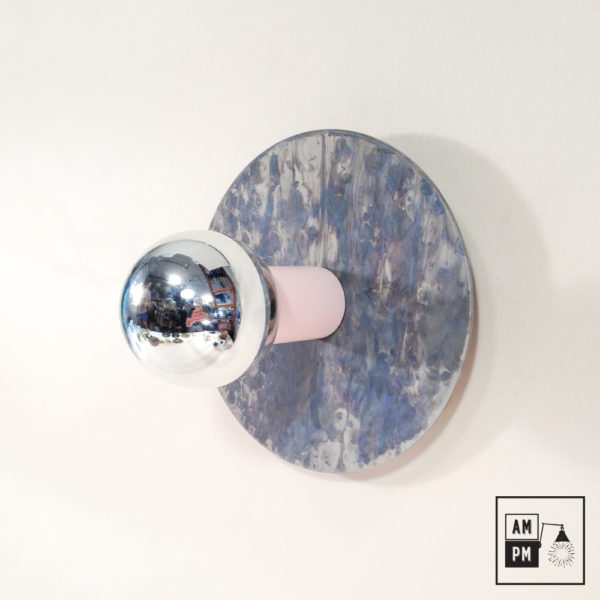 plafonnier-applique-murale-starlight-A5C030-champagne-3
