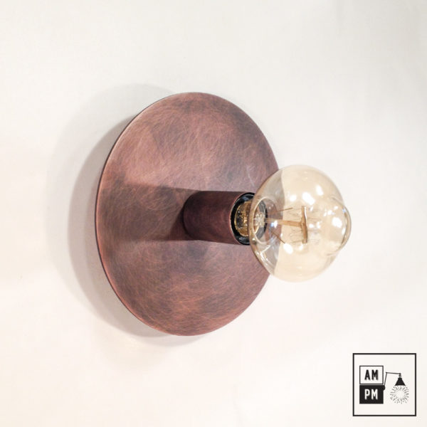 plafonnier-applique-murale-starlight-A5C030-cuivre-brosse-1