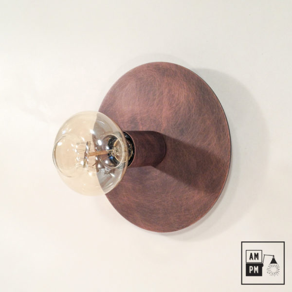 plafonnier-applique-murale-starlight-A5C030-cuivre-brosse-3