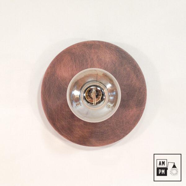 plafonnier-applique-murale-starlight-A5C030-cuivre-brosse