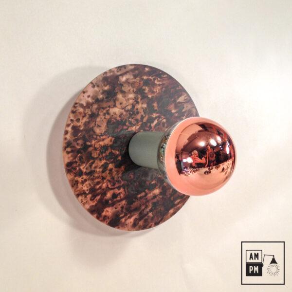 plafonnier-applique-murale-starlight-A5C030-enflammee-1