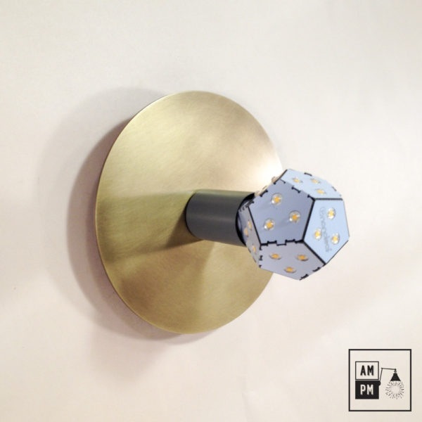 plafonnier-applique-murale-starlight-A5C030-laiton-anglais-1
