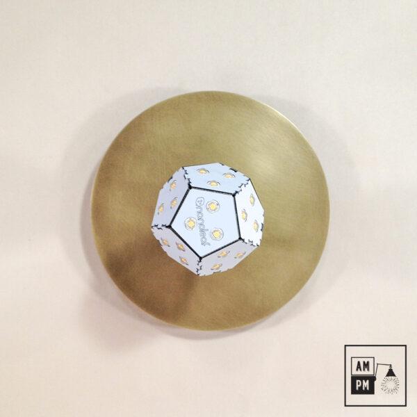plafonnier-applique-murale-starlight-A5C030-laiton-anglais
