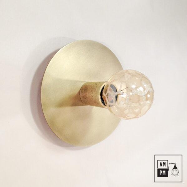 plafonnier-applique-murale-starlight-A5C030-laiton-brosse-1