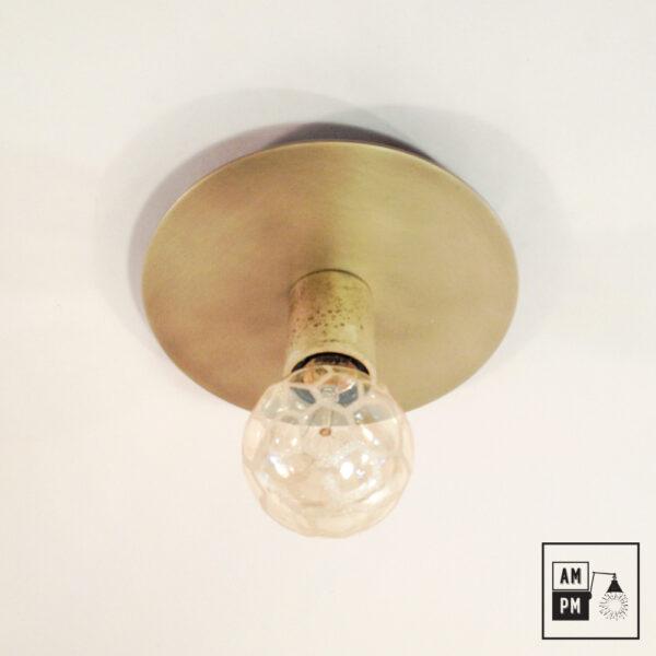 plafonnier-applique-murale-starlight-A5C030-laiton-brosse-2