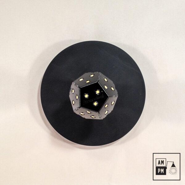 plafonnier-applique-murale-starlight-A5C030-noir