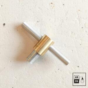Jonction-réductrice-cylindre-3-voies-en-U-1