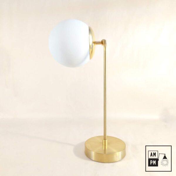 Lampe-de-table-Klimt-collection-mid-century-Houla-A5K077-2