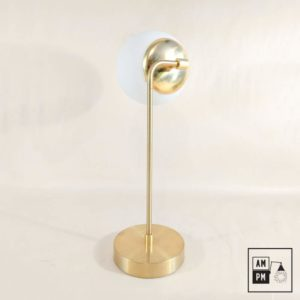 Lampe-de-table-Klimt-collection-mid-century-Houla-A5K077