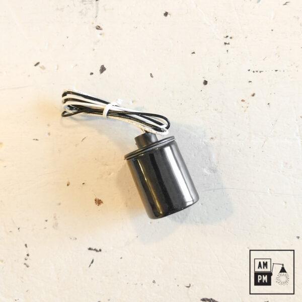 culot-porcelaine-regulier-fil-24