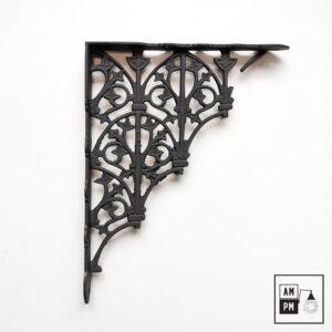equerre-tablette-art-deco-fer-forge-noire-grande-1