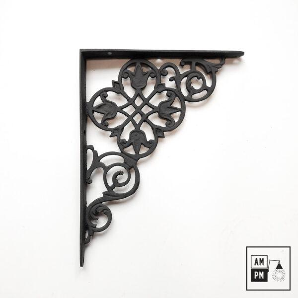 equerre-tablette-art-deco-fer-forge-noire-petite-1