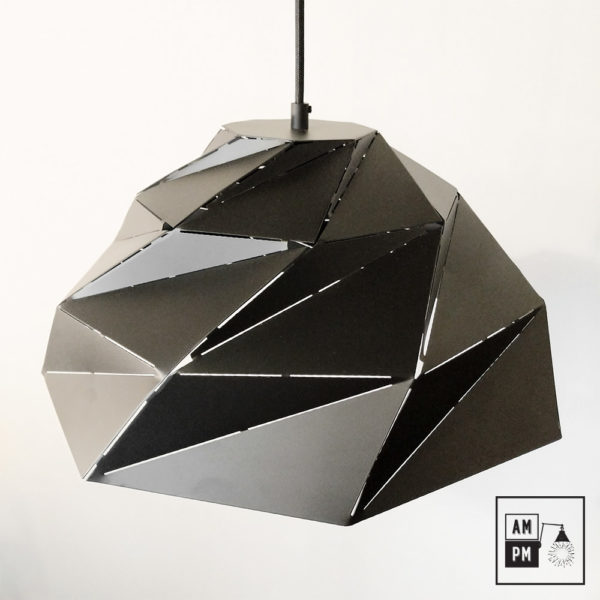 lampe-suspendue-moderne-polygonale-A5S54-1
