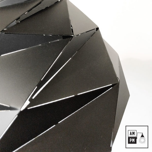 lampe-suspendue-moderne-polygonale-A5S54-2