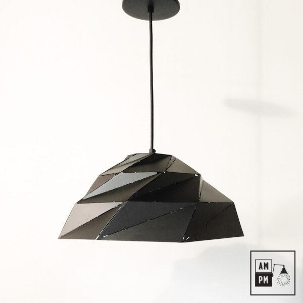 lampe-suspendue-moderne-polygonale-A5S54