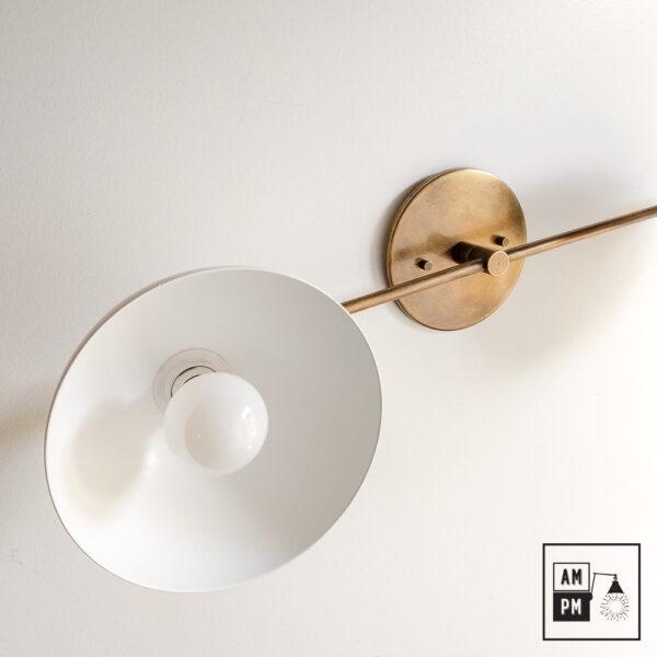 luminaire-plafonnier-scandinave-laiton-antique-malilla-A5C32-1