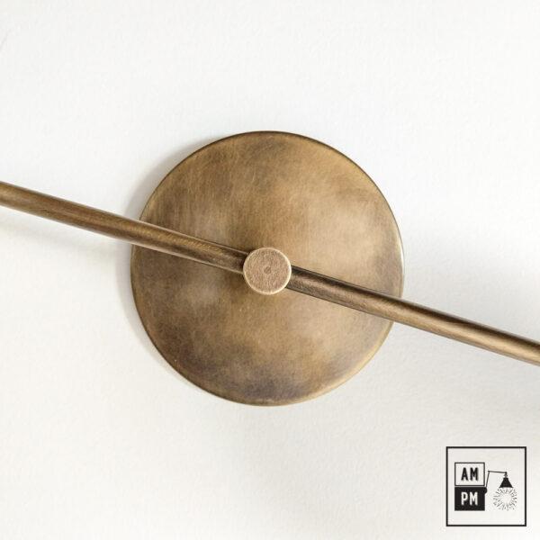 luminaire-plafonnier-scandinave-laiton-antique-malilla-A5C32-2