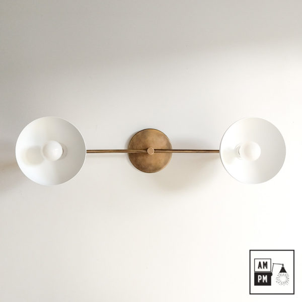 luminaire-plafonnier-scandinave-laiton-antique-malilla-A5C32