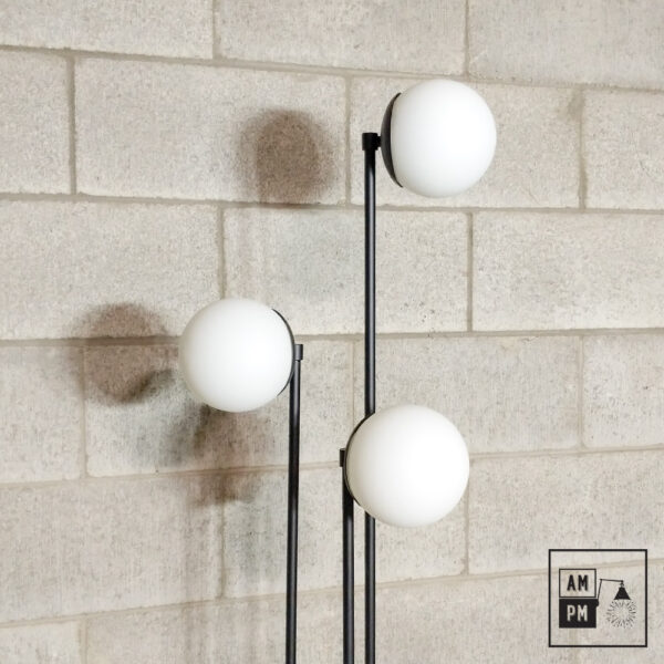 Lampe-sur-pied-mid-century-anthere-A5P18-2
