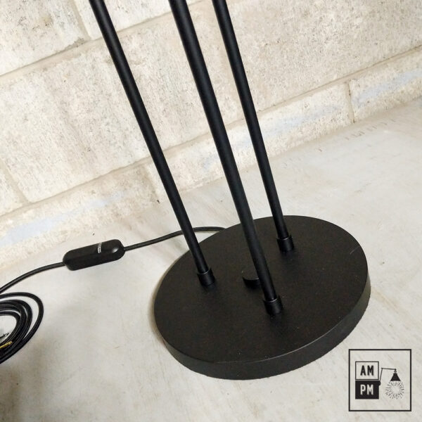 Lampe-sur-pied-mid-century-anthere-A5P18-3