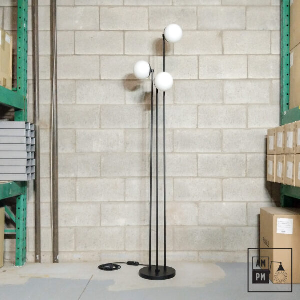 Lampe-sur-pied-mid-century-anthere-A5P18