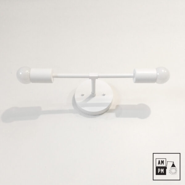 Applique-murale-scandinave-blanc-mat-Finlande-A5A00-1
