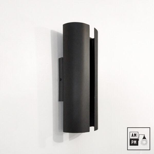 applique-murale-moderne-Luxxy-A5D798-2